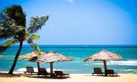 创造与提升海洋岛屿旅游产品的价值