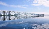 各国支持和平解决北极分歧