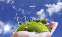 响应世界环境日:多国驻越大使馆和国际组织将签署有关防止塑料废物污染的行为准则
