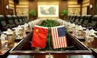 美中贸易紧张威胁美国农业和全球经济增长