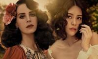 新音乐流派梦幻流行(Dream Pop)的新元素——女歌手裴兰香