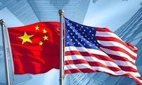 美国继续是越南的重点出口市场