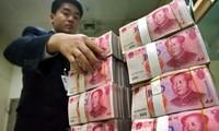 中国集中稳定下半年经济