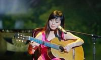 人民歌唱家泰宝