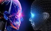 人工智能要面向应用