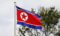 朝鲜驱逐一名日本公民