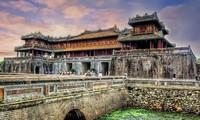 越南获得2018世界旅游大奖