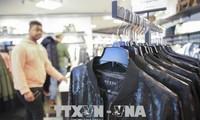 美国计划对中国商品征收新关税