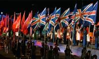 英国文化节即将在河内举行