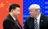 中国:美中贸易谈判不可能在威胁下取得进展