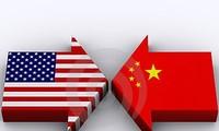 中国:中美贸易谈判要在公平的基础上进行