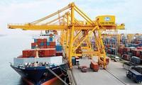 世界银行发布亚太地区经济发展情况更新报告