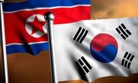 韩国和UNESCO承诺努力推动韩朝和解进程