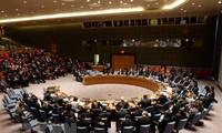 德国建议法国将安理会席位移交欧盟