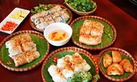 越南文化和美食日在南非举行