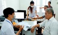 ADB提供一亿美元贷款协助越南特困地区改善医疗卫生工作
