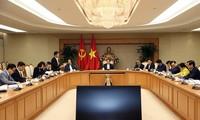 武德担:要建设专业的外交干部队伍