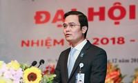 越南大学生革新活动内容与方式   满足国家要求