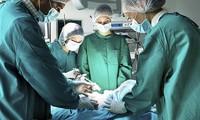 300多人自愿报名为科研捐献遗体和人体器官