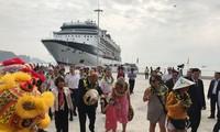 旅游继续是全球经济增长的动力