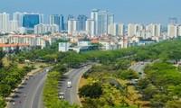 Savills:越南高档房地产市场发展潜力巨大