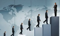大型企业在创业活动中的作用