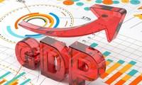 2019年越南经济增长前景乐观