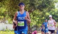 越南首次承办2019年亚太铁人三项赛