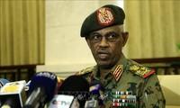 苏丹政府军宣布国家进入为期3个月的紧急状态