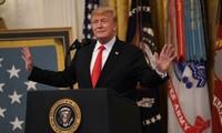 美国将从5月10日起对中国进口商品加征关税