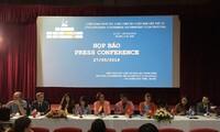 第10次欧洲-越南纪录片节即将在河内和胡志明市举行