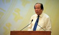 越南具备足够动能  实现2019年经济增长目标