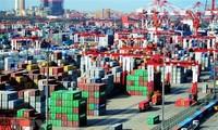 中国推动与中东欧国家的务实合作