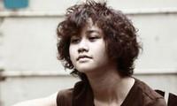 黎葛仲李和她的歌