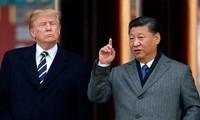 中国为与美国的长期贸易战做好准备