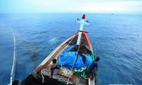 寻找措施  推动东盟在东海问题上的合作