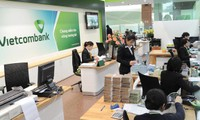 Vietcombank正式授权在美国纽约开展业务