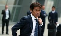 泰国足球努力重回东南亚之王的地位