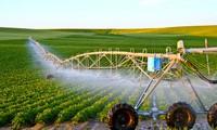 越南农业部门抓住CPTPP带来的机会
