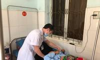 至2020年越南国产药品在中央级医院使用比例要达到22%