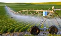 越南力争2030年跻身世界农业15强