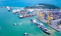 国会常委会:推动越南海洋经济发展
