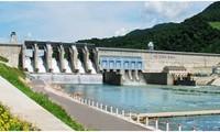 越南水利部门传统日74周年纪念活动在清化省举行