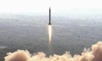 Sekjen PBB mendesak RDR Korea supaya meninjau kembali peluncuran satelitnya