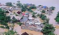 PBB di Vietnam mengumumkan laporan perkembangan manusia kawasan Asia-Pasifik