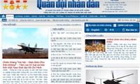 """Kemenangan """"Hanoi – Dien Bien Phu di udara"""" merupakan kapabilitas dan kearifan Vietnam"""