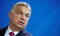 Migrants: après les États-Unis, la Hongrie se retire du pacte des Nations unies