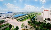 Vers la transparence et l'intégrité au sein des parcs de haute technologie