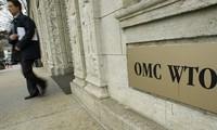 Washington menace de paralyser l'OMC
