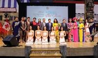 Booster la coopération culturelle et touristique Vietnam-Canada